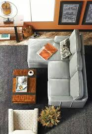 79 best Haynes Living Rooms images on Pinterest