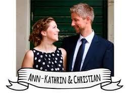 kathrin und christian aus unterfranken die küche