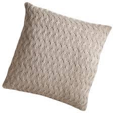 Pillows By Newport