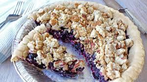 Betty Crocker Pumpkin Slab Pie by Baked Pie Recipes Bettycrocker Com