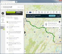 12 Best Applications For Driving Directions • NearPlace.com Mapping News By Mapperz And Mapquest Routing Likeatme For Semi Trucks Google Maps Commercial Map Fleet Management Asset Tracking Solutions Mapquest For Of The New Jersey Turnpike Eastern Spur I95 Route Five Free And Mostly Iphone Navigation Apps Roadshow How Can We Help Ray Ban Driving Directions Usa Street Truck Best Car Amazoncom Appstore Android Yahoo