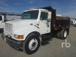 International 4700 Dump Trucks In California For Sale ▷ Used Trucks ... 1997 Intertional 4700 Dump Truck 2000 57 Yard Youtube 1996 Intertional Flat Bed For Sale In Michigan 1992 Sa Debris Village Of Chittenango Ny Dpw A 4900 Navistar Dump Truck My Pictures Dogface Heavy Equipment Sales Used 1999 6x4 Dump Truck For Sale In New