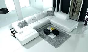 canape solde fly canape soldes cuir canap design with ikea en conforama size