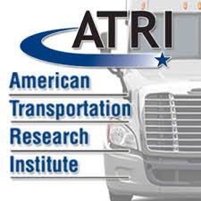 100 Mclean Trucking American Transportation Research Institute
