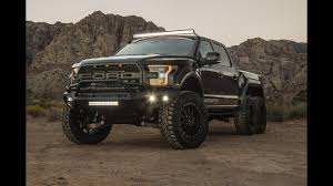 5 Amazing Special Edition Pickup Trucks - YouTube Ford And Toyota Introduce Special Edition Trucks Suvs At Texas Chevy Answers Back With Something Black Gm Inside News Silverado Chevrolet Tuscany Ops Truck Custom Orders 2019 Ram Chassis Cab Are Ready For Harvest New 2015 Sport Hd Specialedition 201819 Limited Editions 2021 Colorado 2018 2017 Ford Ranger Wwwtruckblogcouk