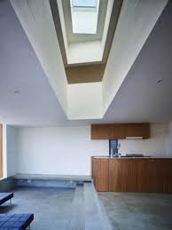 100 Suppose Design Office House In Kodaira Sgustok