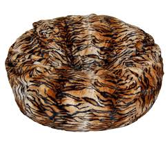 Tiger Animal Print Fur Washable Large Bean Bag Chair - FREE ... I Got A Beanbag Chair For My Room And Within Less Than 10 Best Bean Bags The Ipdent Cat Lying Gray Chair Bag Stock Photo More Pictures Of The Plop Teardropshaped Spillproof Bag Mrphy Sumo Sway Couple Beanbag Review Surprisingly Supportive Washable Warm Dogs Cats Round Sofa Autumn Winter Plush Soft Breathable Pet Bed Noble House Faux Fur Bean Silver Animal Print Walmartcom Choose Right Fabric Your Chairs Big Joe Lux Wild Bunch Calico In Fuzzy Download Devrycom Exclusive Home Decoration