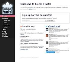 Text Decoration Underline Thickness by The New New Frozenfractal Com Frozen Fractal