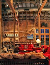 Ideas About Pole Barn Kits On Pinterest Barns And Packages ~ Arafen Ideas About Pole Barn Kits On Pinterest Barns And Packages Arafen Ipirations West Elm Washington Dc Georgetown Pottery Uk Locations Warehouse Popup Opens In Central Park Montego Pedestal Extension Ding Table Chairish Google Image Result For Https6thisnextcommedia Pottery Barn Cecil Rug All Three Of Us Store Locator Kids Elegant Home Design By Daybed Craigslist Wonderful Daybed For Sale Https