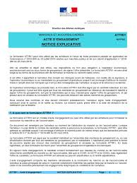 notice attri1 2016