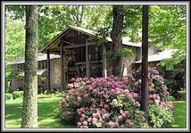 Mentone Bed Breakfast Inn Alabama B&B Lodging Ac modation Hotel
