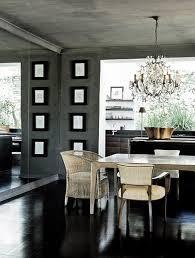 View In Gallery Pinterest Also Has Hardwood Floors