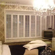 Zebra Curtain by Buy Zebra Curtains Blinds Fly Screen Patio Door Divider Door