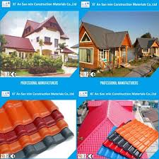 plastic roof tiles faux clay tile cost solar panel nz