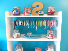 Crafts For Teens Bedrooms Best Cool Craft Ideas