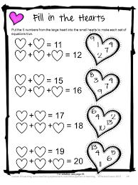 Halloween Brain Teasers Worksheets by Brain Teasers Worksheets For 2nd Graders Kids Worksheets