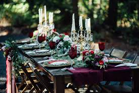 Olympic Farm Style Events | Event Rentals Tables And Chairs In Restaurant Wineglasses Empty Plates Perfect Place For Wedding Banquet Elegant Wedding Table Red Roses Decoration White Silk Chairs Napkins 1888builders Rentals We Specialise Chair Cover Hire Weddings Banqueting Sign Mr Mrs Sweetheart Decor Rustic Woodland Wood Boho 23 Beautiful Banquetstyle For Your Reception Shridhar Tent House Shamiyanas Canopies Rent Dcor Photos Silver Inside Ceremony Setting Stock Photo 72335400 All West Chaivari Covers Colorful Led Glass And Events Buy Tableled Ding Product On Top 5 Reasons Why You Should Early
