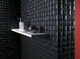 carrelage castorama best meuble salle de bain bois