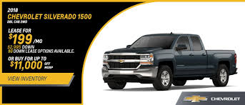 New Chevrolet Dealership In Akron, OH | New, Used, And Certified Pre ...