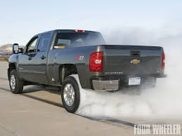 Semi Trucks: Semi Trucks Doing Burnouts How To Make Your Duramax Diesel Engine Bulletproof Drivgline 2015 High Country Burnout Coub Gifs With Sound Burnouts The Science Behind It What Goes Wrong And To Do Car Tire Stock Photos Images Alamy Fire Truck Dispatched Contest Firemen Dont Uerstand 2006 Chevy Malibu Part Viewschevy Colorado Pic Album Getting Bigger New Events Added Toilet Race And Manifold Far From Take One Donuts Optima 2017 Florida Fest Oh Yes That Awesome Dealerbuilt 650 Hp Ford F150 Lightning Is Gas Monkey In 44 Builds Dodge Gas Monkey Garage Mater Tow Home Facebook