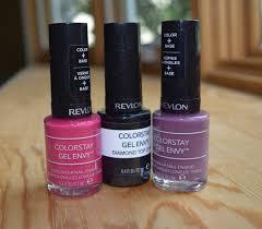 uv gel l walmart two steps to great luxury gel nail walmart nail arts and