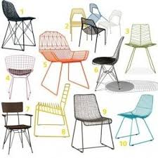 Metal Garden Chairs Foter