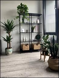 kleines wohnzimmer einrichten ikea donlandivip
