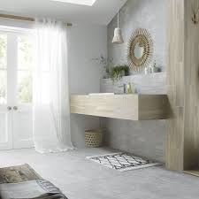 Awesome Bathroom Design Ideas 2018 Fascinating Images Kerala