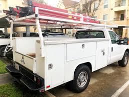 100 San Antonio Craigslist Cars Trucks Owner Utility Truck Service For Sale In Texas