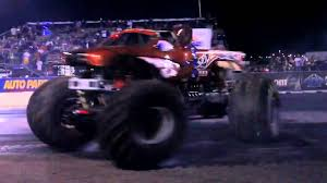 Monster Truck Death Spin - YouTube Biser3a Monster Truck Kills 3 People At A Show In Netherlands Truck Crash Mirror Online Samson Trucks Wiki Fandom Powered By Wikia Navy Man Faces Charges That Killed 4 Boston Herald 1485973757smonkeygarage16_01jpg Interrobang Video Archives Page 346 Of 698 The Dennis Anderson Recovering After Scary The Grave Digger 100 Accident 20 Mind Blowing Stunt Pax East 2016 Overwatch Monster Got Into Car Sailor Arrested Plunges Off San Diego Bridge Killing Racing Android Apps On Google Play Desert Death Race