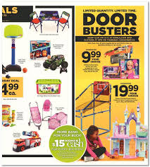 Kohl's Black Friday Ad For 2017! Best Buy Black Friday Ad 2017 Hot Deals Staples Sales Just Released Saving Dollars Store Hours On Thanksgiving And Micro Center Ads 2016 Of 9to5toys Iphone X Accessory Deals Dunhams Sports Funtober Here Are All The Barnes Noble Jcpenney Ad Check Out 2013 The Complete List Of Opening Times Shopko Ae Shameless Book Club