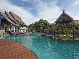 100 Banglamung Villa Villa Pattaya Nong Prue Thailand Bookingcom