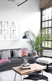 10 INDUSTRIAL DECOR LIVING ROOM IDEAS See More Inspiring Articles At Vintageindustrialstyle