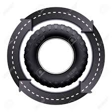 Design Template With Circles Arrow Road And Car Tire Isolated ... Bloodsport Archery Official Site Products What Does Arrow Icon Mean Location Services Explained Benzblogger Slclass Black Vector Set Plane Radar Stock Royalty Free Three Cave Men Hunters Tracking Illustration 12747533 Serious Professional Trucking Company Logo Design For Hot Cureus Surgical Scar Recurrence Of Bone Metases To The Femur A Ls2 Ff323 R Evo Techno White Helmet Motocard Septembers Class 8 Truck Orders Set Another Record In Year Home