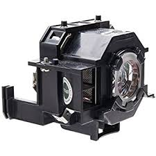 epson elplp41 replacement projector l for powerlite