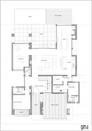 100 Marcio Kogan Plans What Kind Of Houses Are In Brazil Contemporary Floor