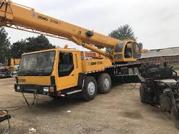 QY50K On Chassis XCMG QY50K Newcome Used 50t Truck Crane For Sale ... China Xcmg 50 Ton Truck Mobile Crane For Sale For Like New Fassi F390se24 Wallboard W Western Star Used Used Qy50k1 Truck Crane Rough Terrain Cranes Price Us At Low Price Infra Bazaar Tadano Tl250e Japan Original 25 2001 Terex T340xl 40 Hydraulic Shawmut Equipment Atlas Kato 250e On Chassis Nk250e Japan Truck Crane 19 Boom Rental At Dsc Cars Design Ideas With Hd Resolution 80 Ton Tadano Used Sale Youtube 60t Luna Gt 6042 Telescopic Material