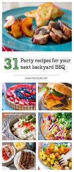 Summer Means Grill Season! Now's The Perfect Time To Host A ... The Makings Of A Boss Backyard Party Fresh Mommy Blog Ultimate Bbq Menu Whats Gaby Cooking How To Host Chinese Omnivores Cbook Ideas Diy Projects Craft Tos For Fire It Up 31 Backyard Party Recipes That Will Make Your 58 Best Summer Grilling Recipes Cookout Baby Shower Bbq Series Post 2 Babyq Theme Decorations Farmers And Themed Menus Our Favorite Fall Southern Living Bash The Girls Fantabulosity