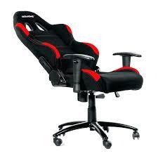 pc de bureau gamer pas cher excellent chaise gaming pas cher gamer pc chaises de bureau but