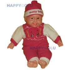 AAYUSHI TOYS Baby Dolls Baby Dolls Buy Baby Dolls Toys In India