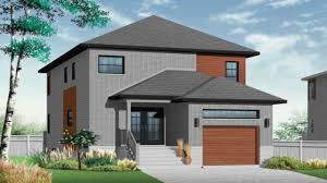 100 Modern Two Storey House Story Plans Beautiful 2 Story Contemporary