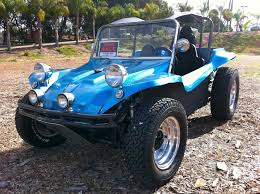 Street Legal Dune Buggy For Sale Craigslist | Division Of Global Affairs