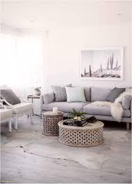 100 Modern Zen Living Room Interior Design Singapore Interior Design