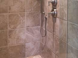 Kitchen Sink Smells Like Sewage by Bathroom Bathroom Smells Like Sewer 00031 Bathroom Smells Like