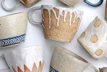 Ceramics Beautiful Fun And Easy Ceramic Art Projects For Kids Adults