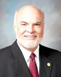 Moore Pumpkin Patch Tyler Tx by Texas Senate Names Senator Robert Nichols As President Pro Tempore
