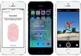 iPhone 5S specs price and release date