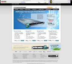 Business Web Hosting | Managed VPS | Managed Hybrid | Managed ... Vps Hosting Standard Us Web Product By Bluehost Shiftsver Webhosting Service Manage And Wordpress Highspeed Website Affordable Sver Websnp Dicated Cloud For What Are The Advantages Of A Hostingeva Apps Eva Hosting Shared Vs Visually Hostingsvbanner Design Domain Top Provider Chosen By Webhostingsecrrevealednet Inmotion Review Worth Money 7 Thoughts Intsver Unlimited Cara Membuat Namesver Di Panel Webuzo Pada Idcloudhost