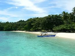 100 Venus Bay Houses For Sale 100 Awesome Beaches In The Philippines Luzon Visayas And