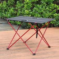 Buy Picnic Tables | Outdoor Furniture | Lazada Fold Up Camping Table And Seats Lennov 4ft 12m Folding Rectangular Outdoor Pnic Super Tough With 4 Chairs 120 X 60 70 Cm Blue Metal Stock Photo Edit Camping Table Light Togotbietthuhiduongco Great Camp Chair Foldable Kitchen Portable Grilling Stand Bbq Fniture Op3688 Livzing Multipurpose Adjustable Height High Booster Hot Item Alinum Collapsible Roll Up For Beach Hiking Travel And Fishing Amazoncom Portable Folding Camping Pnic Table Party Outdoor Garden